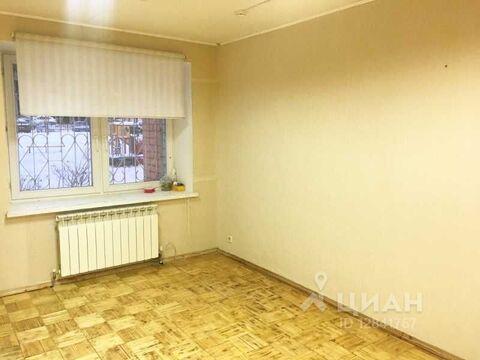 Аренда офиса, Смоленск, Ул. Николаева - Фото 1