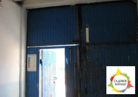 Предлагается помещение под автосервис -349 кв.м, ворота 3.2 метра, ям - Фото 2