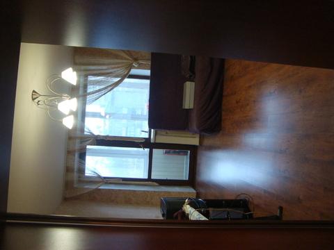 Продам 3-х комнатную квартиру в Дядьково с отличным ремонтом - Фото 3