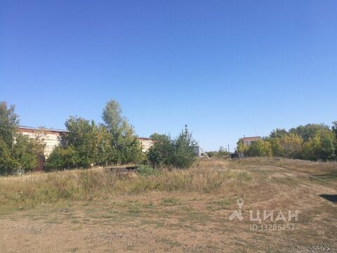 Продажа склада, Оренбург, Ул. Беляевская - Фото 2