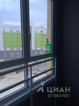 Продажа квартиры, Верхняя Пышма, Ул. Калинина - Фото 1