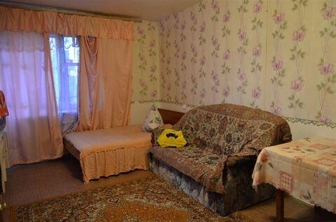 Продажа квартиры, Переславль-Залесский, Ул. Менделеева - Фото 3