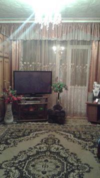 2-к квартира Кутузова/Кирова, 6/188 - Фото 2
