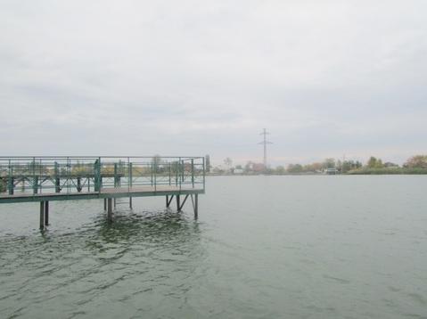 Участок на берегу реки Дон в х. Курган! - Фото 3