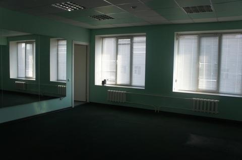 Производственное в аренду, Владимир, Промышленный пр-д - Фото 2
