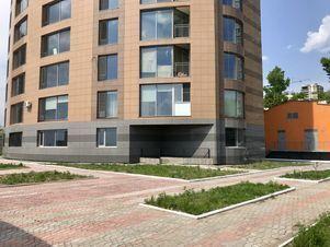 Продажа офиса, Хабаровск, Ул. Кавказская - Фото 1