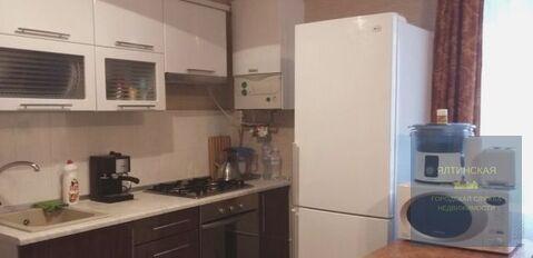 Продажа квартиры, Ялта, Ул. Строителей - Фото 1