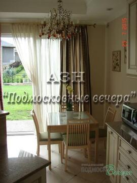 Алтуфьевское ш. 2 км от МКАД, Вешки, Дуплекс 185 кв. м - Фото 2