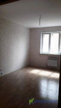 """2-комн квартира в современном монолитном доме в микро районе """"Яблоневы - Фото 3"""