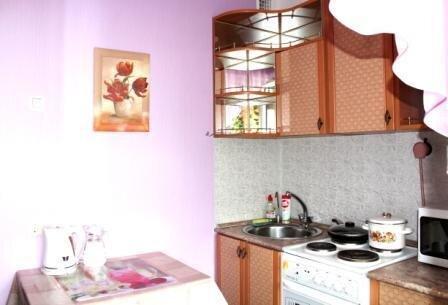 Квартира посуточно (на час) в Великом Новгороде - Фото 4