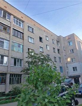 Продам 1 к.кв. ул. Хутынская д. 6а - Фото 2