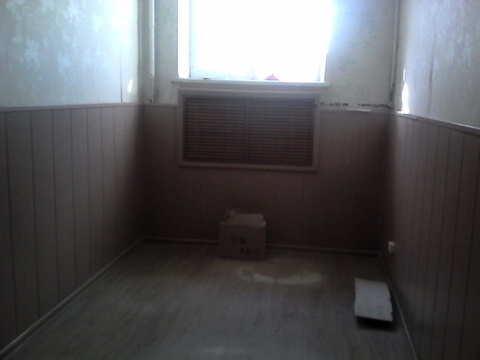Помещение на первом этаже с отдельным входом, 70 кв.м. 30 тыс.рублей - Фото 1