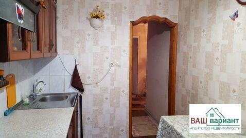 Продажа квартиры, Анжеро-Судженск, Ул. Лазо - Фото 1
