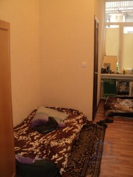 Продаю комнату 18 м2 Шаумяна/Газетный - Фото 3
