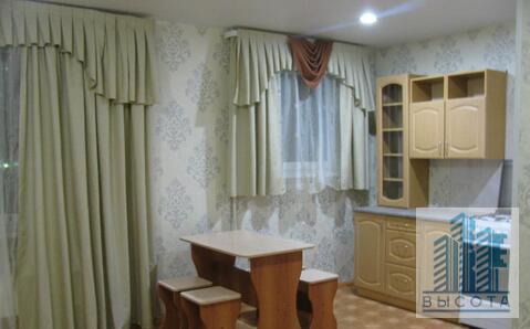 Аренда квартиры, Екатеринбург, Ул. Новаторов - Фото 1