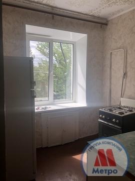 Квартира, ул. Павлова, д.5 - Фото 4