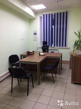 Офисное помещение, 70 м - Фото 2