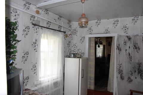 Часть дома р-н 1-го маршрута г. Александров Владимирская обл. - Фото 5