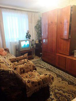 Продажа квартиры, Котовск, Ул. Дружбы - Фото 2