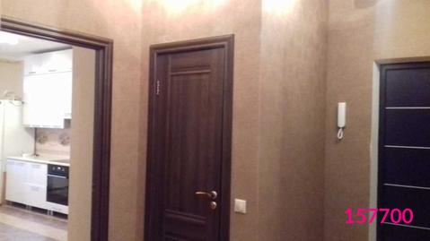Аренда квартиры, Балашиха, Балашиха г. о, Ул. Строителей - Фото 4
