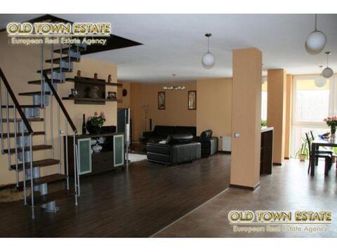 Продажа квартиры, Купить квартиру Рига, Латвия по недорогой цене, ID объекта - 313154081 - Фото 1