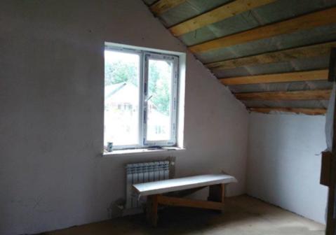 Дом в Белоусово - Фото 2