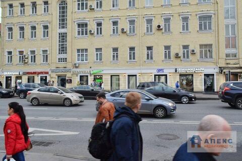 Аренда помещения пл. 45 м2 под магазин, аптеку, м. Серпуховская в . - Фото 5