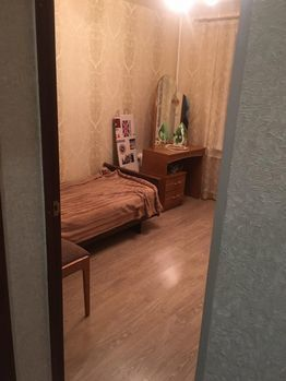 Аренда квартиры, Саранск, Ул. Большевистская - Фото 2