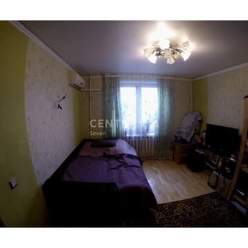 Москва ул.Тайнинская 20 - Фото 2