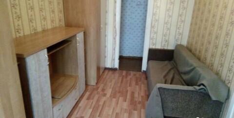 Продажа 2-комн.квартира г.Лосино-Петровский Московская область - Фото 4