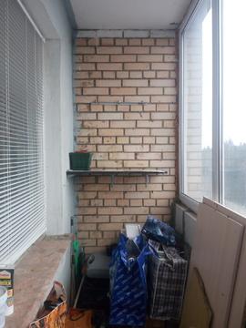 Продается 1 ком. квартира по адресу :г.Зеленоград, мкр.№5, корп.506 - Фото 5