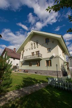 Дома, дачи, коттеджи, Ключевской, Уютный переулок, д.4 - Фото 2