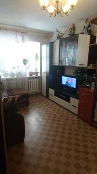 3-х комнатная квартира на ул. Артельной - Фото 1