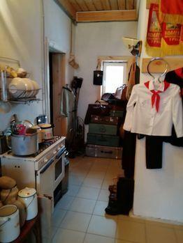 Продажа офиса, Барнаул, Ул. Анатолия - Фото 2