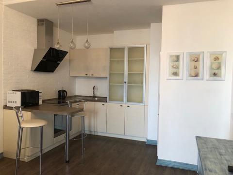 Квартира, ул. Юмашева, д.9 - Фото 4