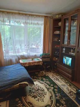 Объявление №62061149: Продаю комнату в 4 комнатной квартире. Ростов-на-Дону, Шолохова пр-кт., 266,