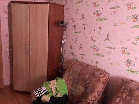 Аренда 3-комнатной квартиры на ул. Спера - Фото 2