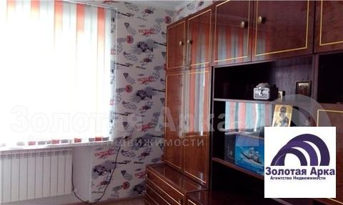 Продажа дома, Крымск, Крымский район, Ул. Новороссийская - Фото 3