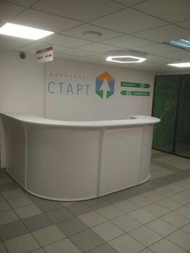 Офис в аренду 17 кв.м,/мес, Балашиха - Фото 2