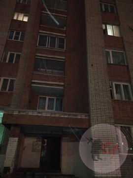 Продажа комнаты, Ярославль, Ул. Нефтяников - Фото 3
