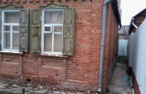 Продажа дома, Краснодар, Ул. Кавказская - Фото 4