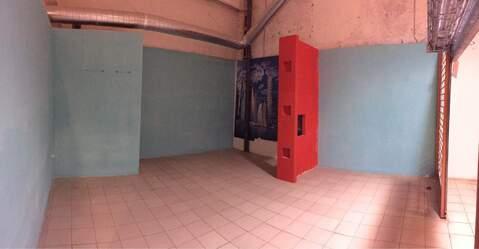 Аренда торгового помещения 55 кв.м - Фото 1