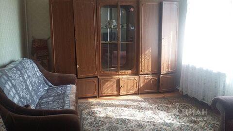 Аренда квартиры, Кисловодск, Ул. Калинина - Фото 1