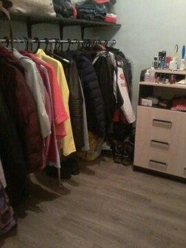 Продается 2-х комнатная квартира- студия на ул.6-ой Динамовский, д.6 - Фото 2