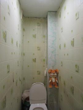 Продается комната на Среднем поселке (Заволжский район) - Фото 5
