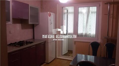 Аренда 2-х комнатная квартира 56кв р-н Горный ул.Тарчокова (ном. . - Фото 3