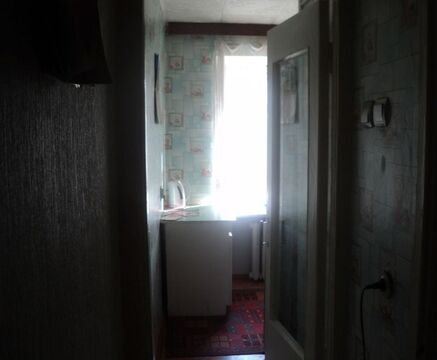 Продажа квартиры, Омск, Ул. Вокзальная - Фото 2