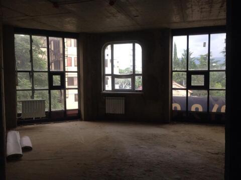 Коммерческое помещение 128 кв м в центре - Фото 2
