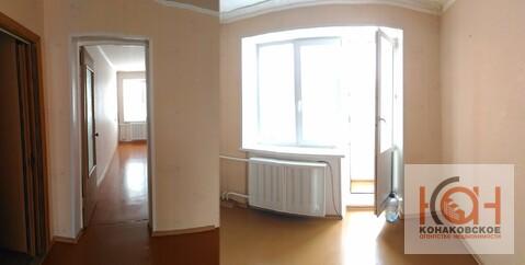 2-комнатная квартира на ул. Баскакова, д. 10 - Фото 5