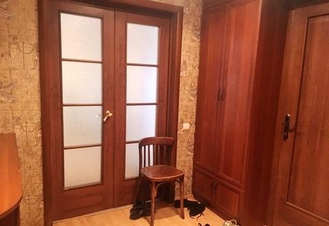 3-х комнатная квартира в г.Александрове общ.пл.70 кв.м. на 7/9 эт. - Фото 2